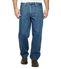 Levi's® Men's Big & Tall 560™ Comfort Fit Jeans