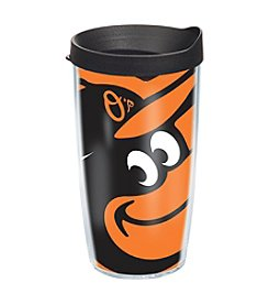 Tervis® Baltimore Orioles 16-oz. Insulated Cooler