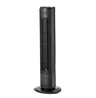 Bionaire® Holmes Oscillating Tower Fan