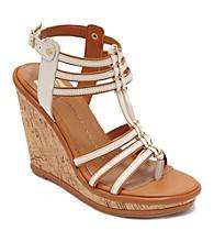 "Dolce Vita® ""Tenley"" Dress Sandals"