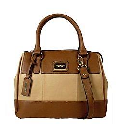 Tignanello® Social Status Satchel Bag