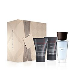Burberry Touch® Gift Set