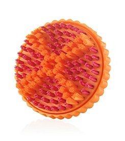Clarisonic® Wet/Dry Buffing Brush Head Sonic Foot Smoothing