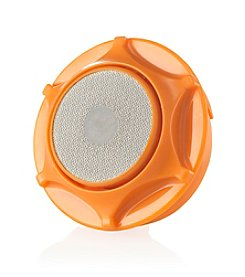 Clarisonic® Pedi Sonic Foot Smoothing Disk