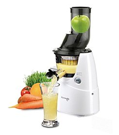 Kuvings® Whole Slow Juicer