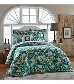 Tommy Hilfiger® Santa Barbara Villa Gardens Bedding Collection