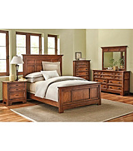 Wynwood® River Valley Bedroom Collection