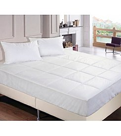 Permafresh Mattress Pad