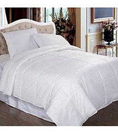 Permafresh Polypropylene Comforter