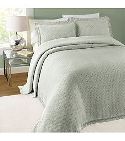 LaMont Home® Elena Bedspread Collection