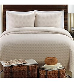 LaMont Home® Lanai Coverlet Set