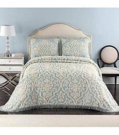 LaMont Home® Layla Bedspread Collection