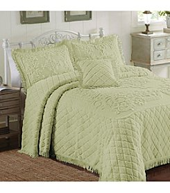 LaMont Home® Lilian Bedspread Collection