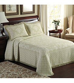 LaMont Home® Savannah Bedspread Collection