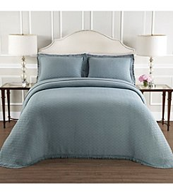 LaMont Home® Valencia Bedspread Collection