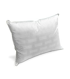 PermaLoft™ Danish Sleep Pillow