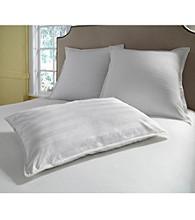 Dream Cloud™ 1000TC Damask Stripe Cotton Pillow