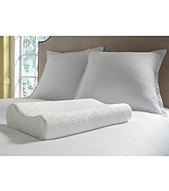 Pure Rest™ Memory Foam Contour Pillow