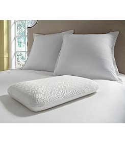 Pure Rest™ Memory Foam Traditional Pillow
