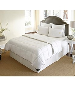 BEHRENS England® Gel Loft Down-Alternative Comforter