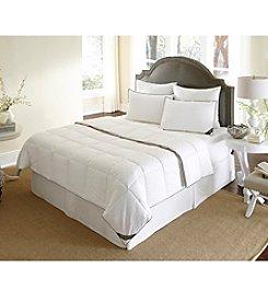 BEHRENS England® Gel Loft Down Comforter