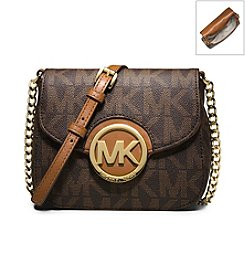 MICHAEL Michael Kors® Fulton Small Crossbody