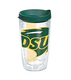 NCAA® North Dakota State University 16-oz. Insulated Cooler