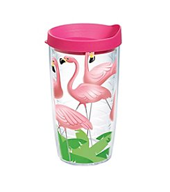 Tervis® Flamingos 16-oz. Insulated Cooler