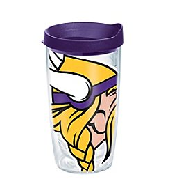 Tervis® Minnesota Vikings 16-oz. Insulated Cooler