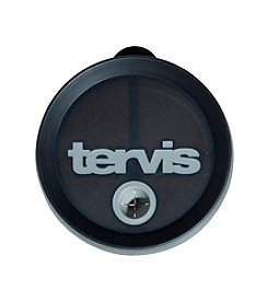 Tervis® 16-oz. Straw Lid