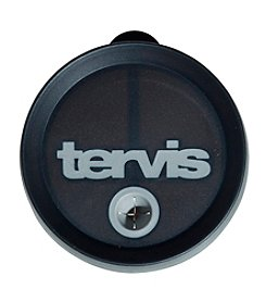 Tervis® 24-oz. Straw Lid