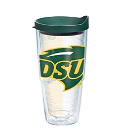 Tervis® North Dakota State University 24-oz. Insulated Cooler