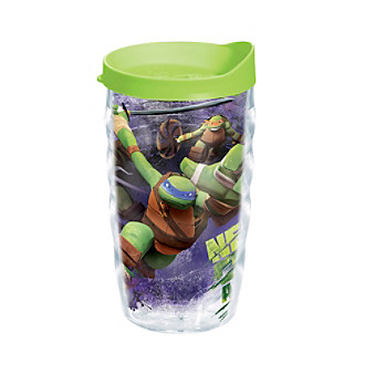 Tervis® Nickelodeon™ Teenage Mutant Ninja Turtles