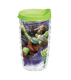 Tervis® Nickelodeon™ Teenage Mutant Ninja Turtles 10-oz. Insulated Cooler