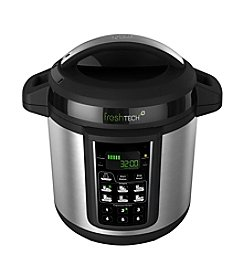 Ball® FreshTECH Automatic Home Canner