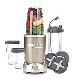 NutriBullet™ Pro 900 Series Nutrition Food Extraction System