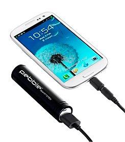 Veho Pebble™ Smart Stick Portable Battery Pack Charger