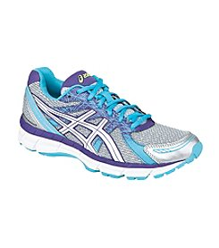 """ASICS® """"GEL-Excite™"""" Athletic Shoes"""