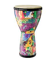 Remo Kid's Percussion Djembe