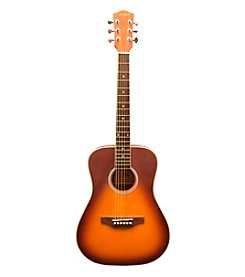 Archer Baby Acoustic Guitar