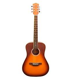 Archer Baby Acoustic Guitar