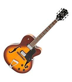 Archer Josh Rouse 1972 Signature Archtop Electric Guitar