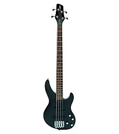 Archer KBASS v3 K Sulton Signature Series Black Electric Bass Guitar