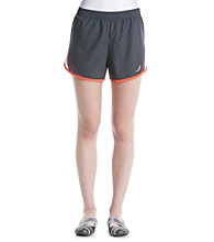 Exertek® Mesh Insert Running Short