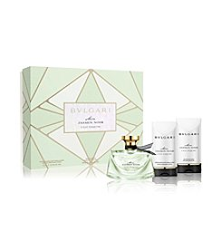 BVLGARI Mon Jasmin Noir L'Eau Exquise Gift Set (A $127 Value)
