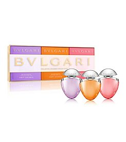 BVLGARI The Omnia Collection Jewel Charm Set (An $86 Value)