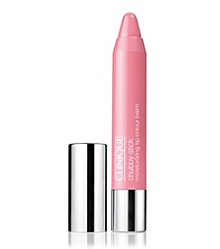 Clinique Chubby Stick Moisturizing Lip Colour Balm (Limited Edition Shades)