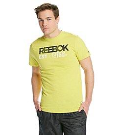 Reebok® Men's International Est. 1979 Tee