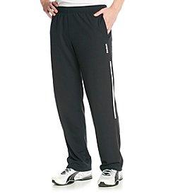 Reebok® Men's Knit Pants