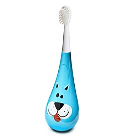 Violife Rockee Dog Toothbrush